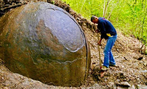 Находки археологов, которые изменили историю