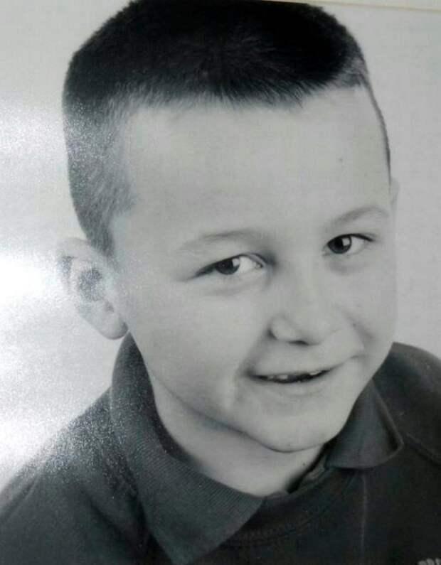 12-летнему мальчику поставили диагноз ″грипп″ - и через 3 дня он умер