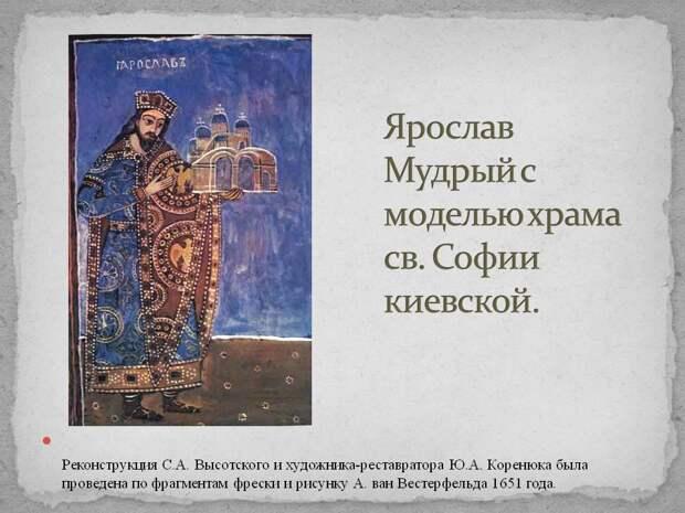 Украинские альтернативщики