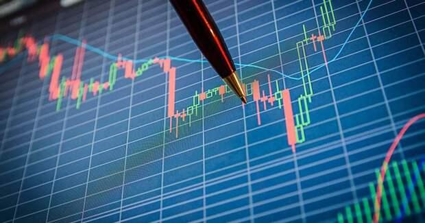 Падение фондовых индексов откладывается