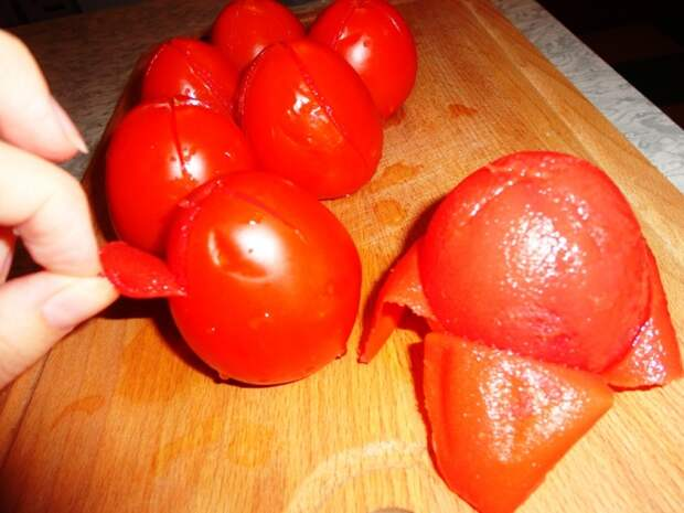 как готовить хашламу по армянски