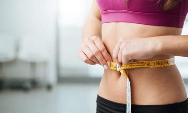 Хотите похудеть быстро и безопасно для здоровья? Вот что вам нужно сделать!