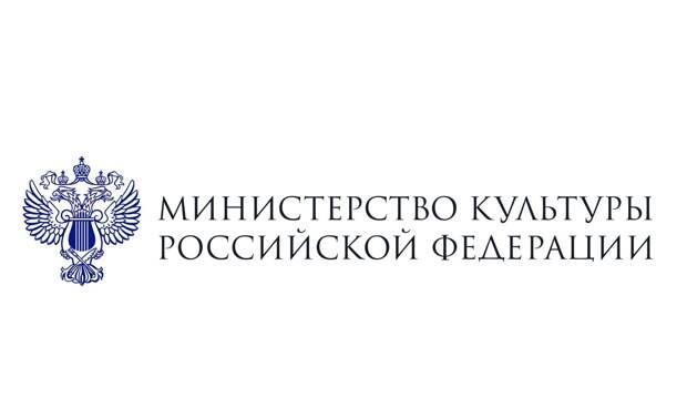 Семь авторских короткометражек «Союзмультфильма» получат субсидии от Минкультуры