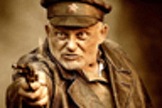 «Отчетливо видна рука чекистов». Кто на самом деле убивал Ленина