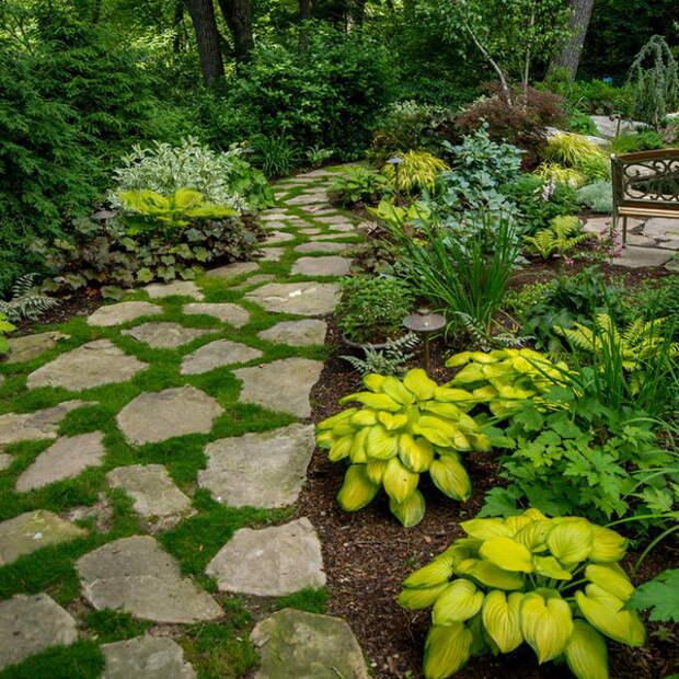 garden-path-good-looking-ideas2-1