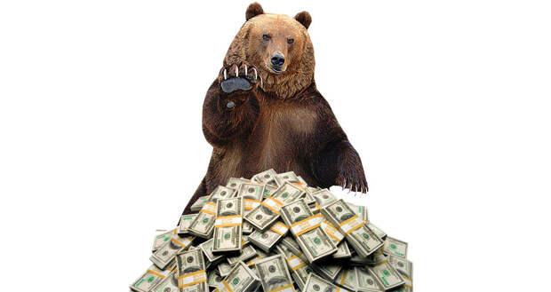 Сергей Глазьев. Как свергнуть иго доллара