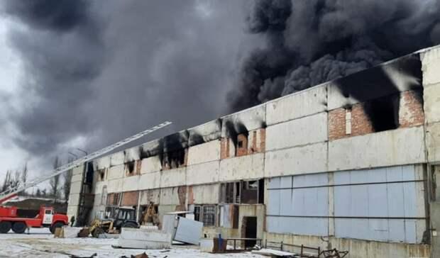 Новости четверга вРостове обопасности, пожаре инаказании