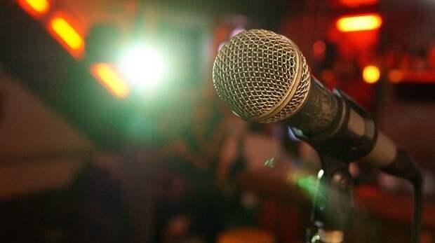 Как развивать вокальную дикцию расскажут на онлайн-занятии в центре «ЭПИ-Алтуфьево»