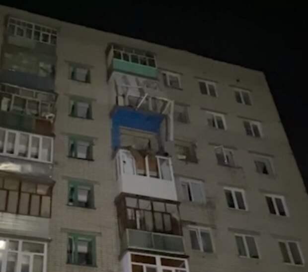 По делу о взрыве газа в Зеленодольске под домашний арест поместили завотделением психдиспансера