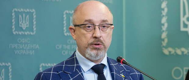 Украина сознательно бросила на Донбасс галичанина, чтобы сорвать переговоры