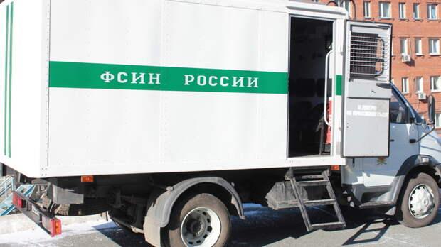 Сначала года вРостовской области осудили более 1,5тыс иностранцев