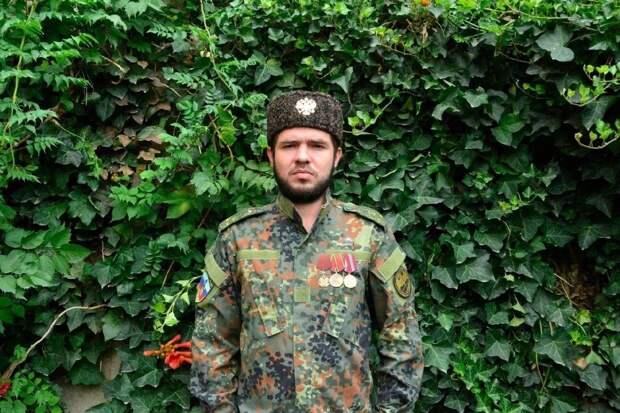 Россия не бросит Донбасс: Киеву ответили на новый план Украины по захвату ЛДНР
