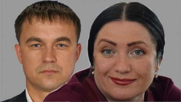 «Ярусов» и «Вусатенко» продолжают портить машины севастопольцев?