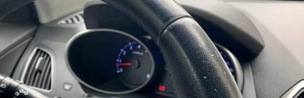 Алматинские тепловые сети обратились к водителям