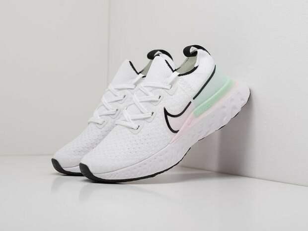 Почему к выбору кросовок для бега стоит относиться серёзно?