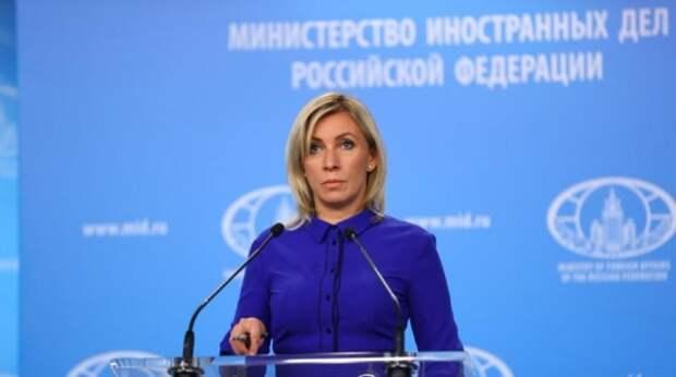 Сотни миллионов долларов: в России оценили ущерб от западных санкций