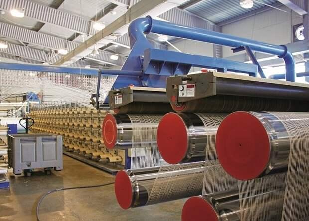 В России открыли производство композитных материалов для медицины