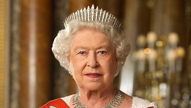 Британский парламент прогнозирует конец королевской династии после смерти Елизаветы II