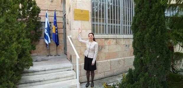 Косовским сепаратистам грозят кары от мусульманского интернационала