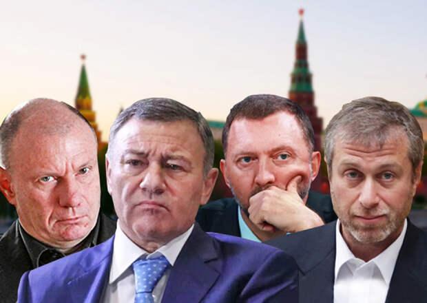 Налог для богатых в России решили отложить