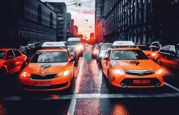 Яндекс и Uber объединились: что изменится для пассажиров?