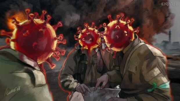 Антивирус – это вам не антикиллер. Карантинное чтиво