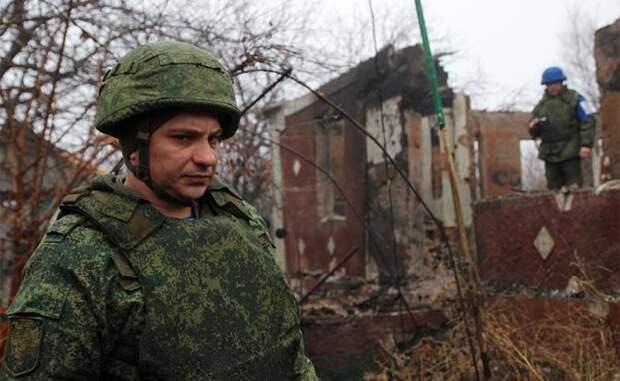 Киев в ярости: Страшный позор Украины уже не свалить на русских