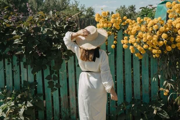 Русские девушки считаются самыми красивыми в мире, но за брак с нашими соотечественницами выступают далеко не все