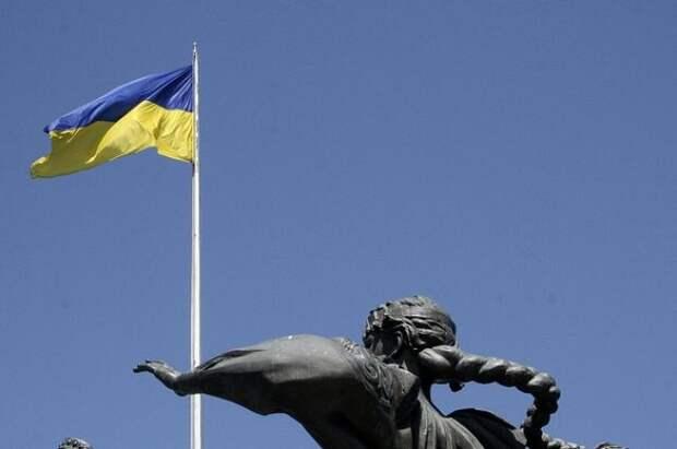 В Киеве заявили о существовании «украинского русского» языка