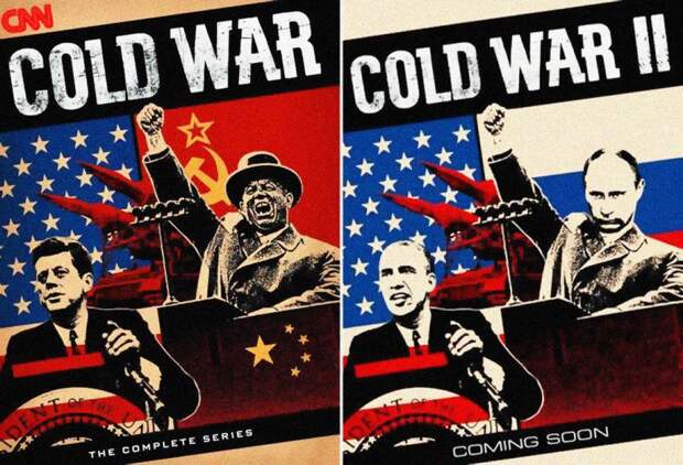 Итоговые уроки Великой Отечественной Войны