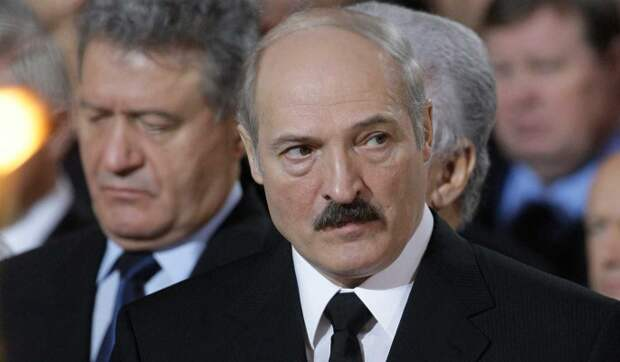 Эксперт о решении Лукашенко закрыть границы Белоруссии: Правовой беспредел