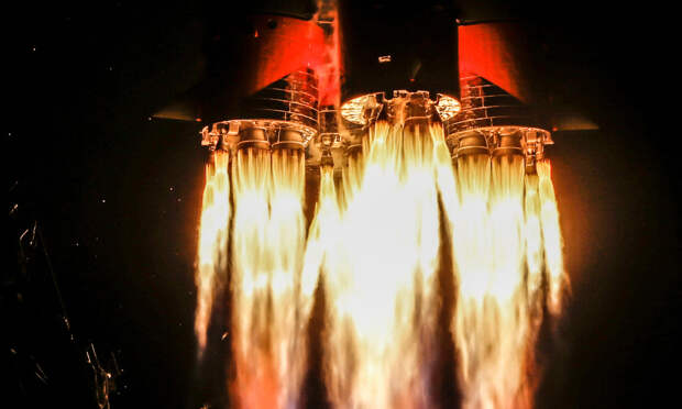 Космический корабль «Союз МС-12»