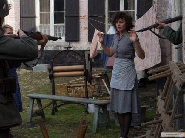 5 крутых, но малоизвестных фильмов с Марго Робби