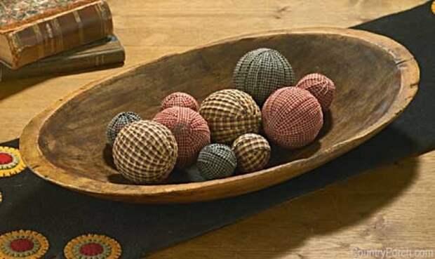 oval-centerpiece-bowl (500x298, 68Kb)