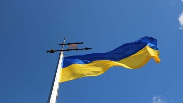 В Крыму предложили запретить участникам украинского саммита посещать Россию