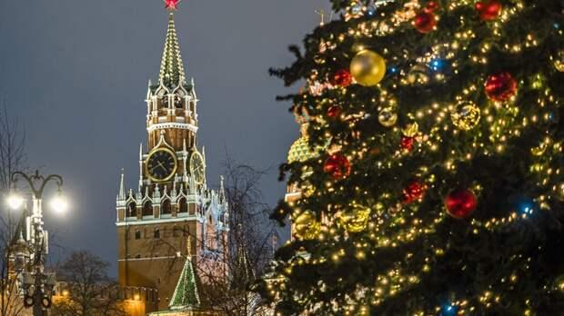 """""""Преемник Путина"""" ждал своей очереди 34 года: """"Мы оба к олимпу шли..."""""""
