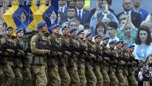 День независимости Украины — Википедия
