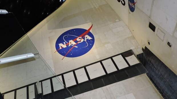 Разработанная NASA диета разгромлена критикой российских учёных