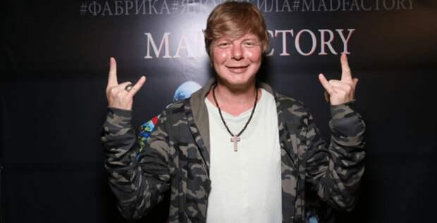 Игорь Матвиенко рассказал о серьезной зависимости звезды «Иванушек»