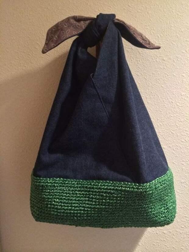Ручки пляжных сумок (трафик)