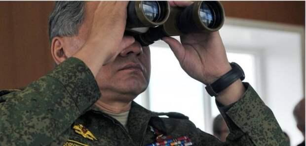 Александр Роджерс:  Интерес России в Нагорном Карабахе...