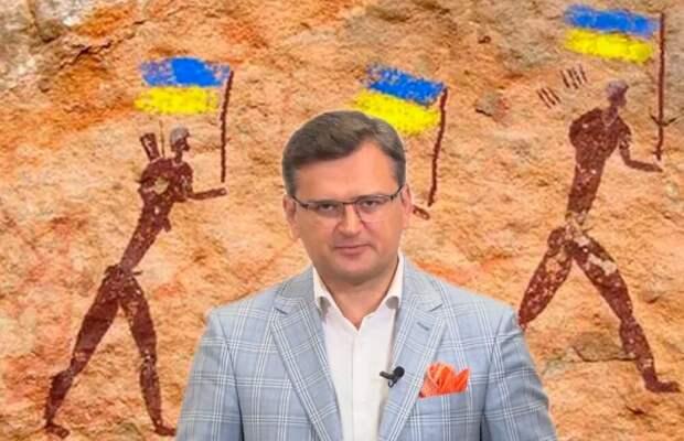 Россия нападет на Гордона и другие новости с Украины