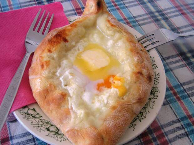 50 самых вкусных блюд со всегосвета
