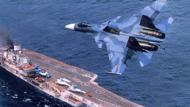 Украинская диаспора написала в НАТО гневное письмо: где корабли на Азове?