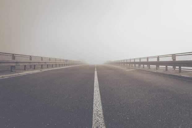 Новый путепровод через пути Савёловского направления МЖД соединит СВАО и САО
