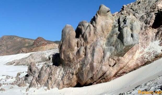 Socotra_018