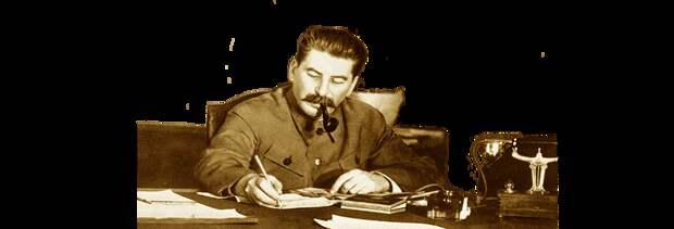 Лимонов выступил с апологией Сталина