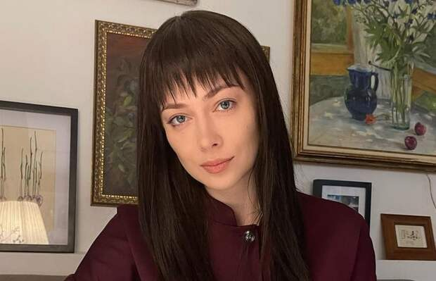 Самбурская рассказала об осложнениях после COVID-19
