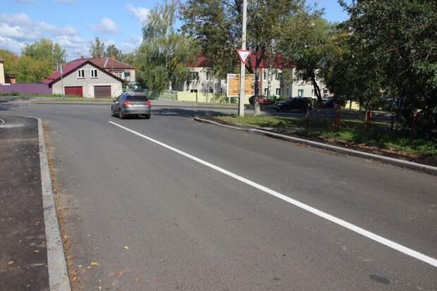 Ремонт дорог в Ижевске, новые ограничения на продажу алкоголя и российская музыка на МКС: что произошло минувшей ночью