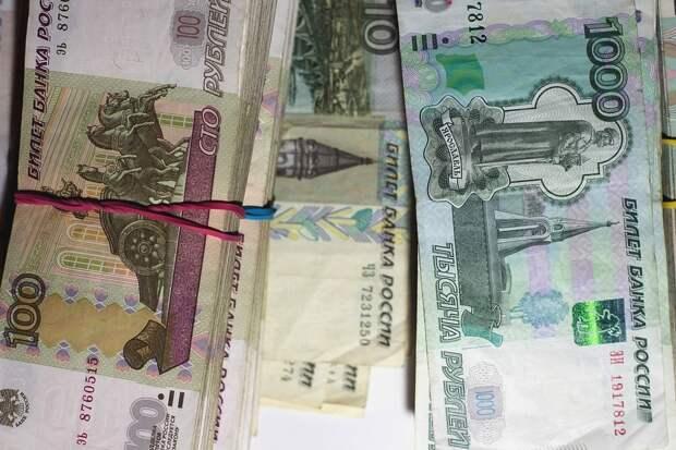 Организаторы игорной зоны в Крыму заработали 220 миллионов рублей